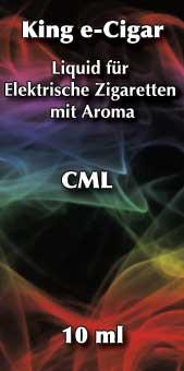 CML Liquid 10 ml