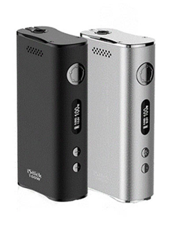 Eleaf iStick 100 Watt Box