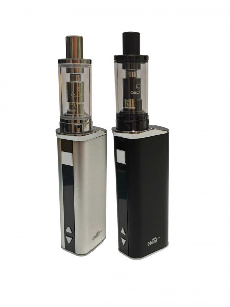 Set Eleaf IStick 30 Watt/ Aspire K3