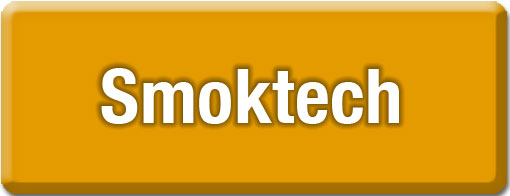 smoktech/Innokin