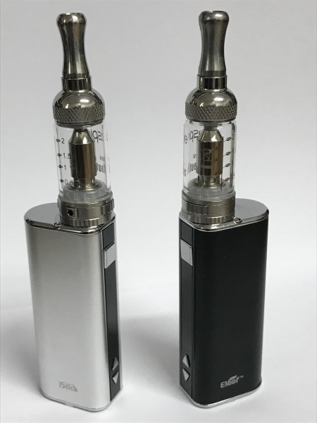 Set Eleaf IStick 20Watt / Nautilus Mini