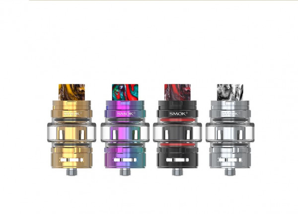 Smok TF Tank Atomizer 6ml