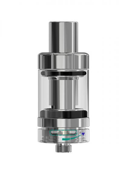 ATOMIZER ELEAF Melo III 4ml