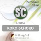 Koko-schoko