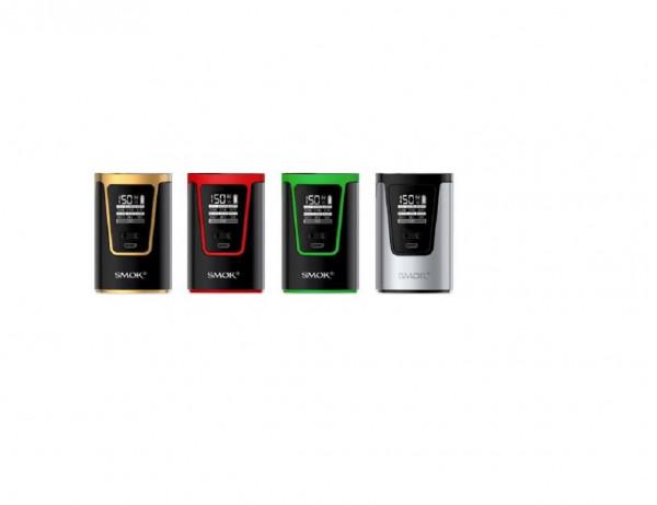 Smok G150 TC Mod 4200 mAh