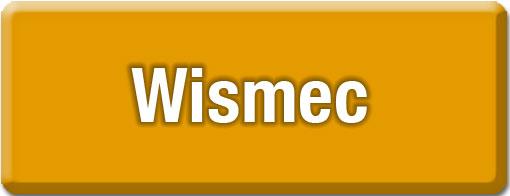 wismac