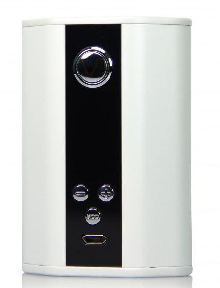 Eleaf iStick TC 200 Watt