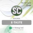 e-taste
