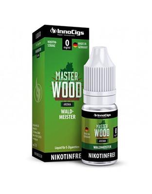 Master Wood Waldmeister