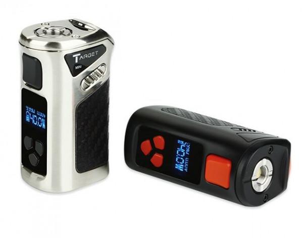 Vaporesso Target Mini 40 Watt