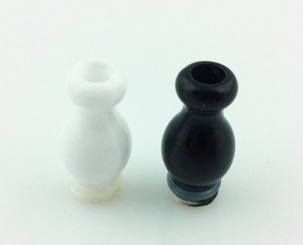 Drip Tip 510 Keramik