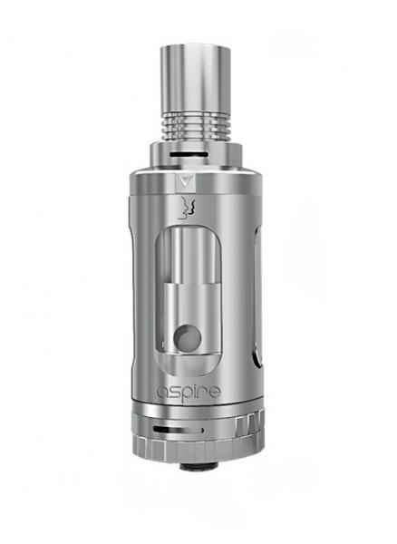 Atomizer Aspire Triton 3.5ml