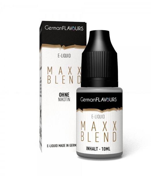 max blend