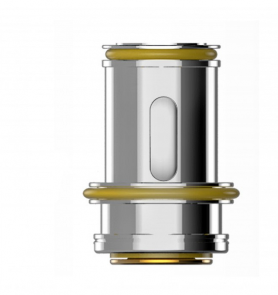 Uwell Crown 3 Ersatz Coils - 0.25 Ohm