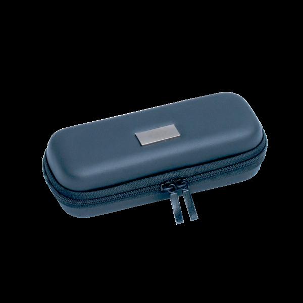 E-Zigaretten Transportetui XL