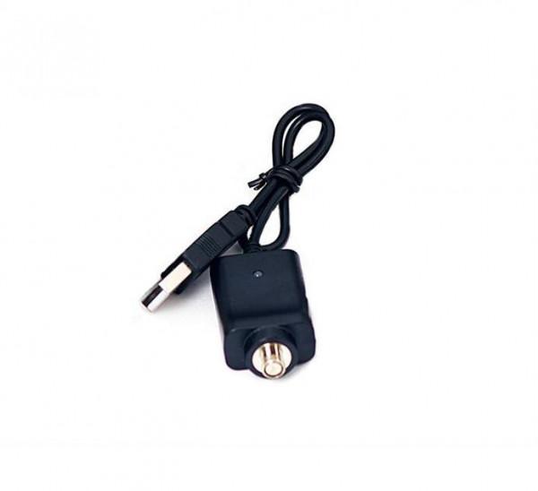 Kangertech Ladegerät USB
